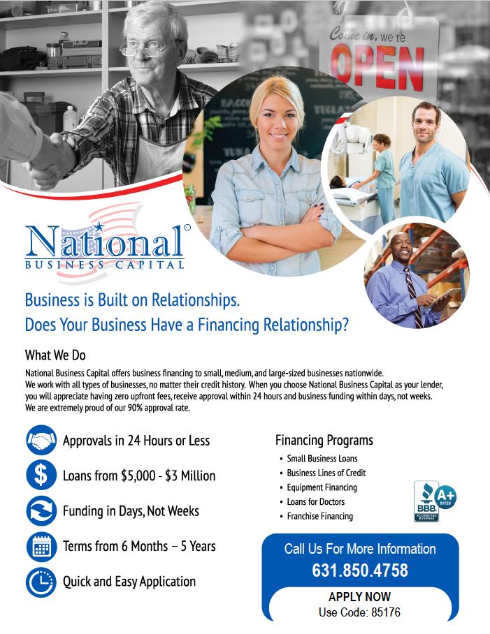 nbc-flyer