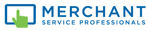 Merchant Services Professional